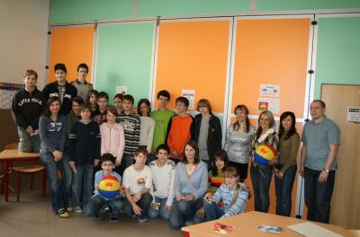 cyrilometodejske_gymnazium.png