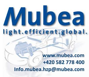 mubea.png