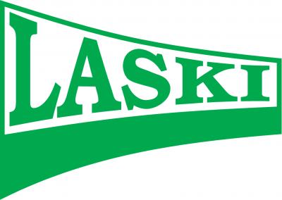 laski.png