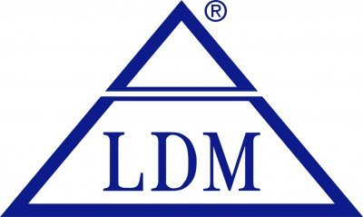 logo_LDM.jpg