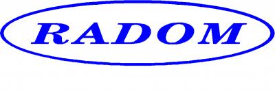 RADOM_logo.png