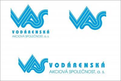 VAS-loga-Den vody.jpg