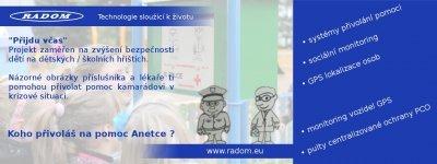RADOM_inzerce_Anetka.jpg