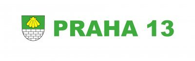 Logo_Praha 13.jpg