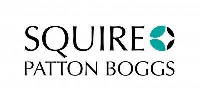 SqPB Logo - RGB.jpg