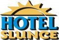 hotel_slunce.jpg